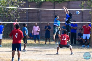 dashain-cup-volleyball-tournament-euless-20170924-5
