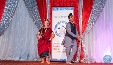 dashain-festive-night-nst-irving-texas-20170922-100