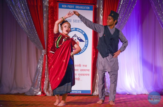 dashain-festive-night-nst-irving-texas-20170922-102