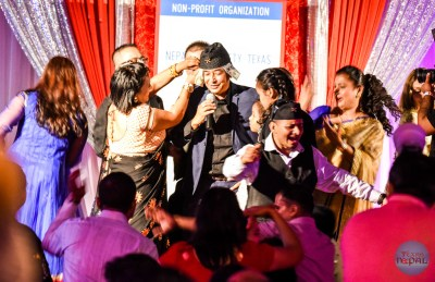 dashain-festive-night-nst-irving-texas-20170922-108