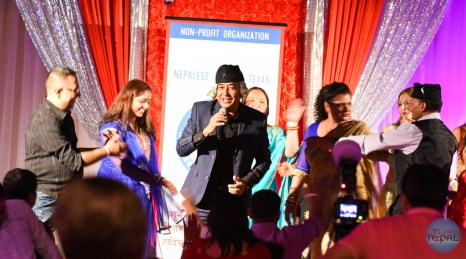 dashain-festive-night-nst-irving-texas-20170922-109