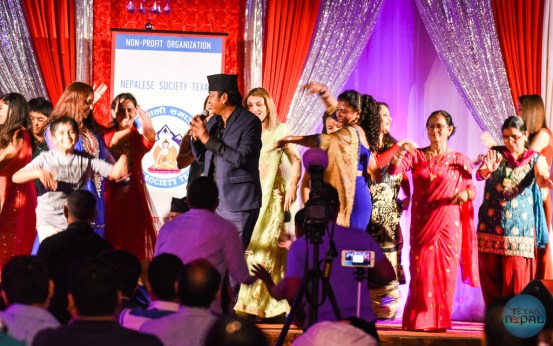 dashain-festive-night-nst-irving-texas-20170922-112