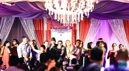 dashain-festive-night-nst-irving-texas-20170922-116
