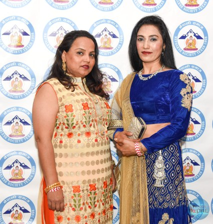 dashain-festive-night-nst-irving-texas-20170922-28