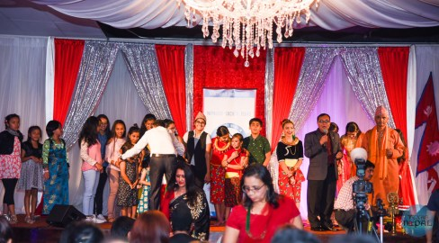dashain-festive-night-nst-irving-texas-20170922-33