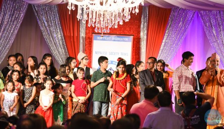 dashain-festive-night-nst-irving-texas-20170922-34