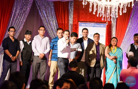 dashain-festive-night-nst-irving-texas-20170922-38
