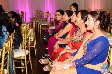 dashain-festive-night-nst-irving-texas-20170922-42