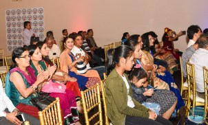 dashain-festive-night-nst-irving-texas-20170922-48