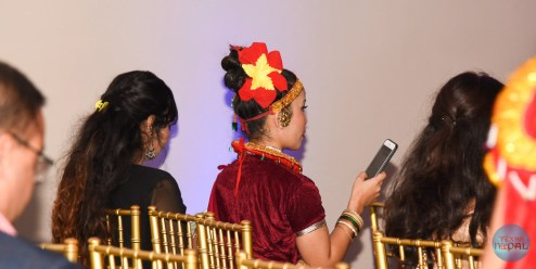 dashain-festive-night-nst-irving-texas-20170922-50