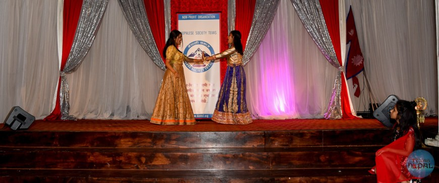 dashain-festive-night-nst-irving-texas-20170922-53