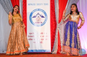 dashain-festive-night-nst-irving-texas-20170922-54