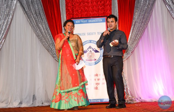 dashain-festive-night-nst-irving-texas-20170922-56