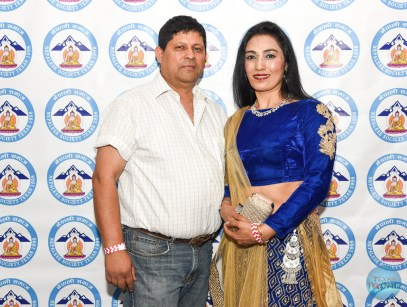 dashain-festive-night-nst-irving-texas-20170922-62