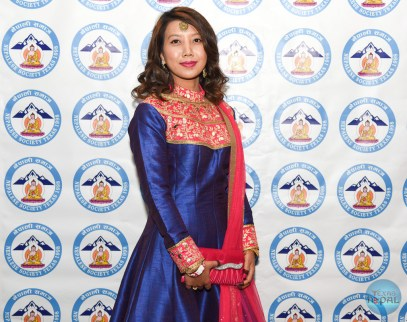 dashain-festive-night-nst-irving-texas-20170922-68