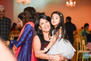 dashain-festive-night-nst-irving-texas-20170922-71