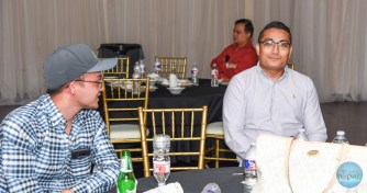 dashain-festive-night-nst-irving-texas-20170922-73