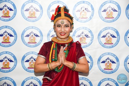 dashain-festive-night-nst-irving-texas-20170922-78