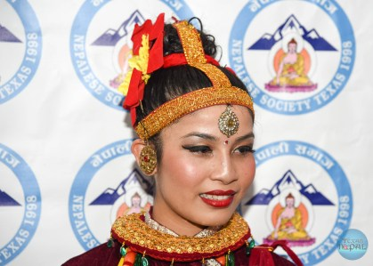 dashain-festive-night-nst-irving-texas-20170922-79