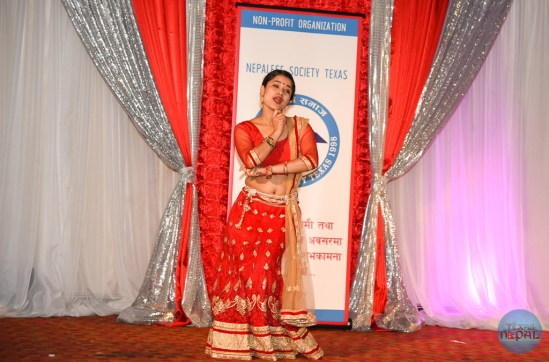 dashain-festive-night-nst-irving-texas-20170922-87