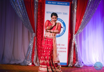 dashain-festive-night-nst-irving-texas-20170922-88