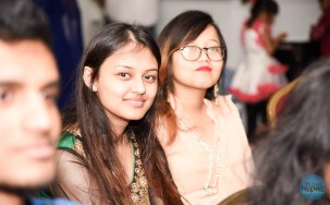 indreni-dashain-cultural-night-20170924-49