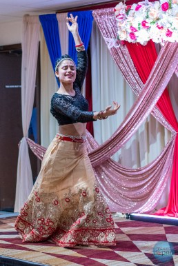 indreni-dashain-cultural-night-20170924-55