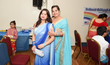 indreni-dashain-cultural-night-20170924-73