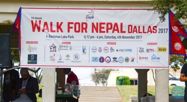 walk-for-nepal-dallas-2017-1