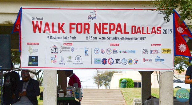 walk-for-nepal-dallas-2017-1