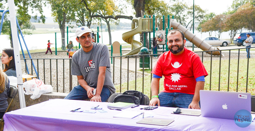 walk-for-nepal-dallas-2017-10