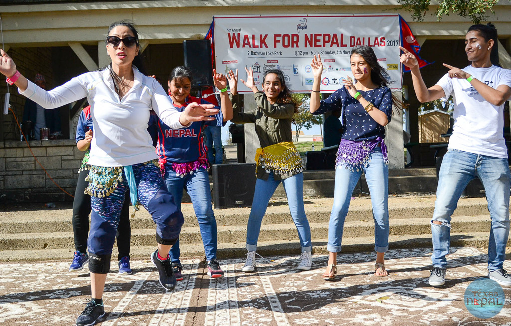 walk-for-nepal-dallas-2017-103