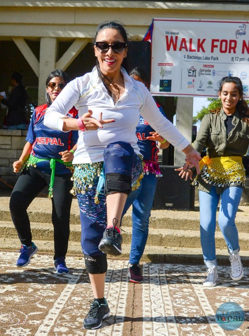 walk-for-nepal-dallas-2017-104