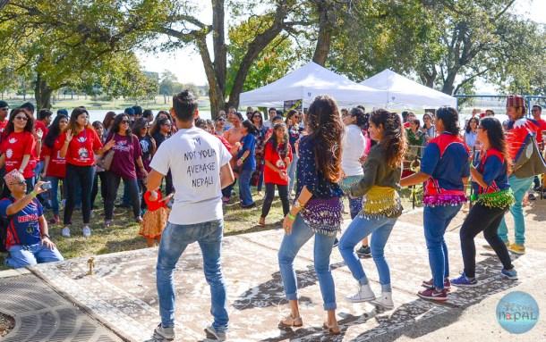 walk-for-nepal-dallas-2017-106