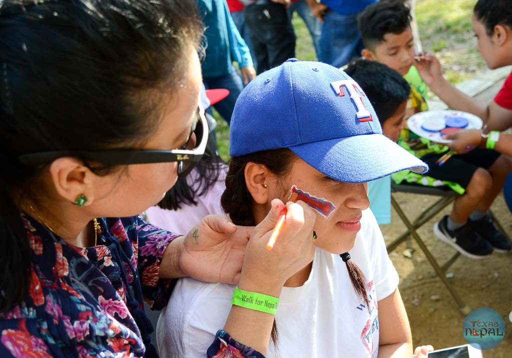walk-for-nepal-dallas-2017-111