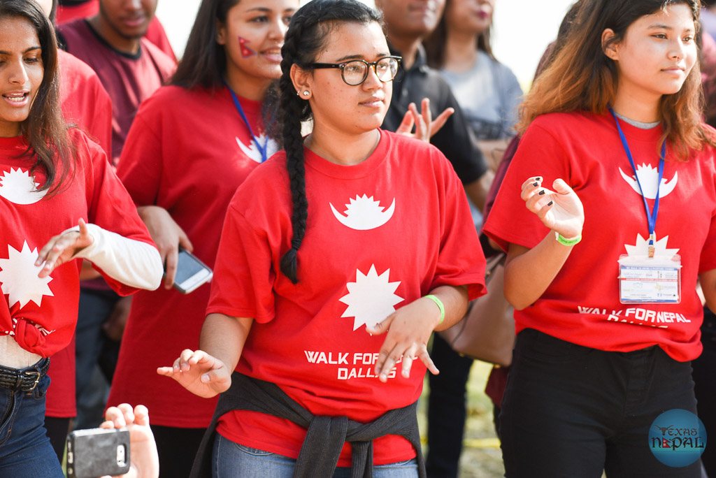 walk-for-nepal-dallas-2017-115
