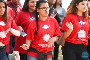 walk-for-nepal-dallas-2017-115