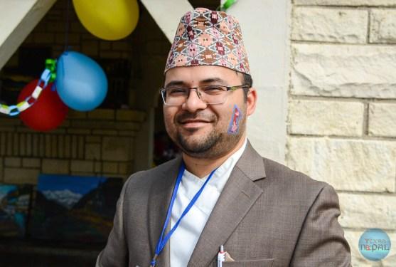 walk-for-nepal-dallas-2017-12