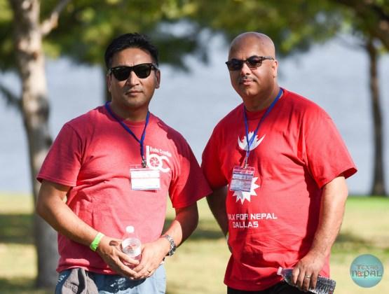 walk-for-nepal-dallas-2017-120