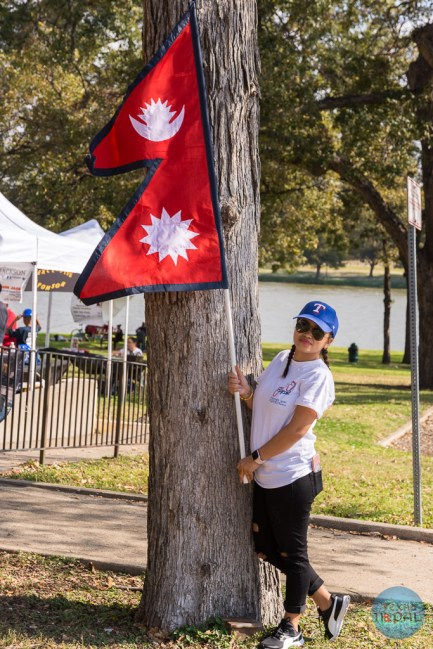walk-for-nepal-dallas-2017-124