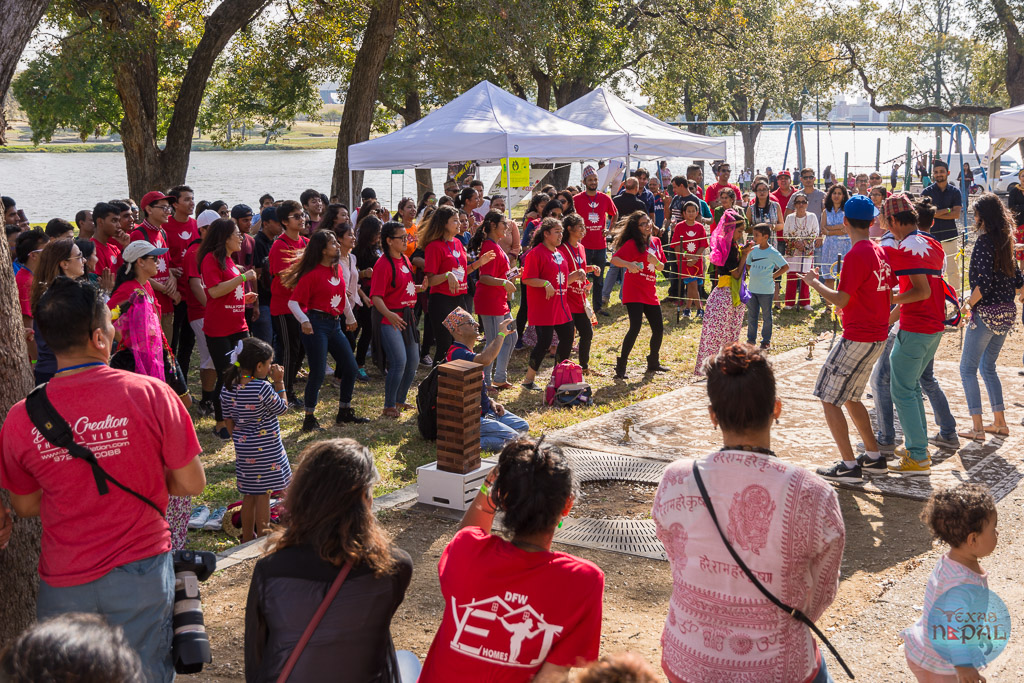 walk-for-nepal-dallas-2017-126