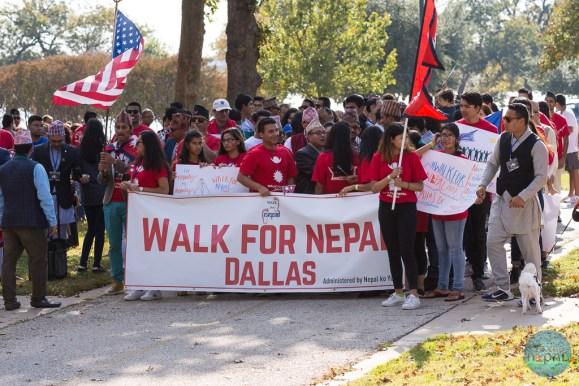 walk-for-nepal-dallas-2017-141