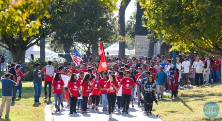 walk-for-nepal-dallas-2017-158