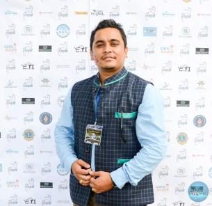 walk-for-nepal-dallas-2017-16