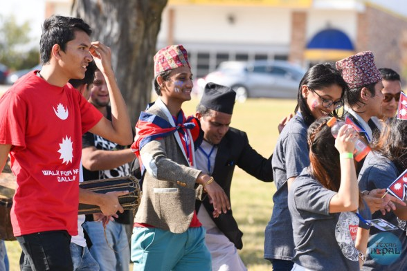 walk-for-nepal-dallas-2017-166