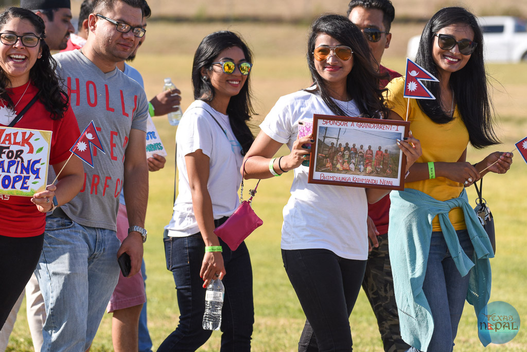 walk-for-nepal-dallas-2017-167