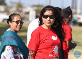 walk-for-nepal-dallas-2017-168