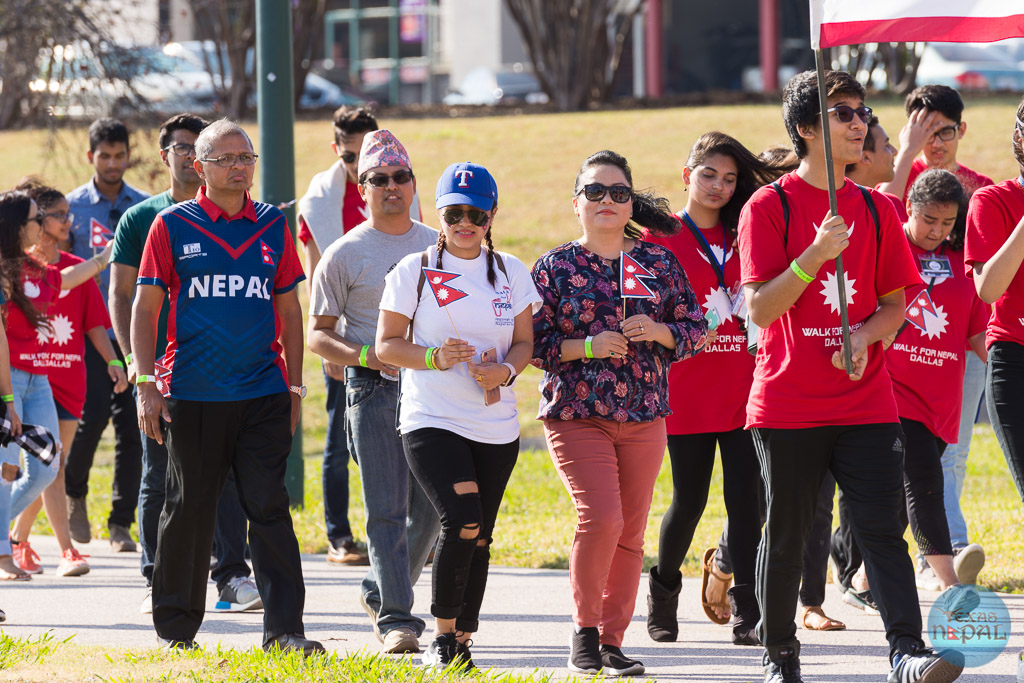 walk-for-nepal-dallas-2017-170