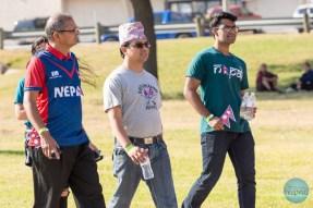 walk-for-nepal-dallas-2017-171