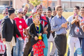 walk-for-nepal-dallas-2017-174